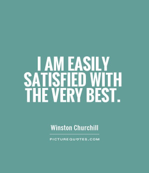 Best Quotes Being The Best Quotes Winston Churchill Quotes