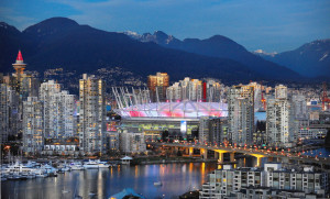 Vancouver affordable housing strategy aims to add rental units, ease ...