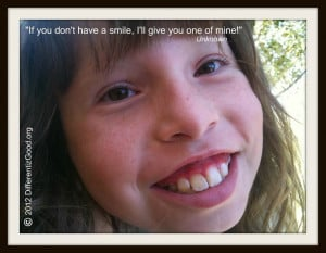 Special Needs Children Quotes Inspirational Special needs quote