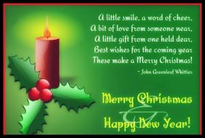 christmas Saying , christmas Sayings