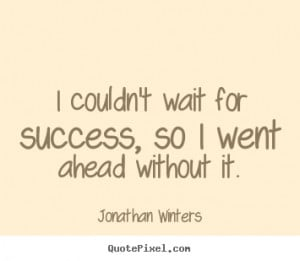 ... success quote posters click here to create your own picture quote