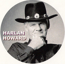 Harlan Howard
