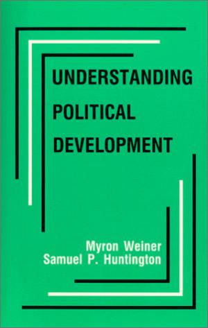 "Start by marking ""Understanding Political Development"" as Want to ..."