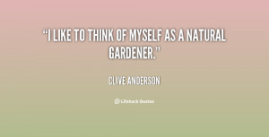 quote-Clive-Anderson-i-like-to-think-of-myself-as-2-60050.png