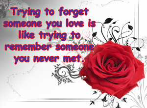 Sad love poems and quotes Sad Love Quotes