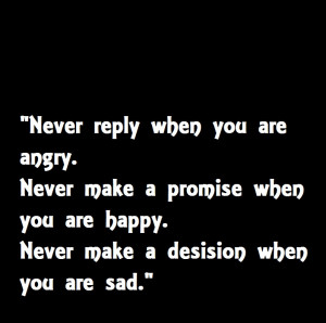 Never+reply+when+you+are+angry..jpg
