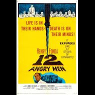 Movie Quotes | Famous Film Quotes from 12 Angry Men (with movie clips