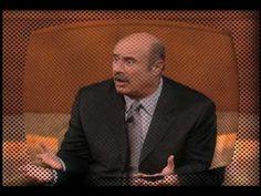 Dr_ Phil Quotes About Change http://pinterest.com/drphilshow/quotes ...