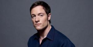Home TV Supernatural 'Supernatural' casts 'Battlestar Galactica ...