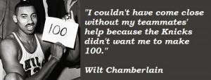 Wilt-Chamberlain-Quotes.jpg