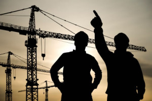 compilation of engineering civil engineering quotes jokes and stories