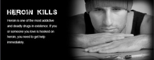 Heroin Rehabs | Treatment & Rehabilitation for Heroin Addiction
