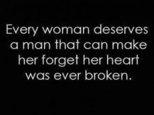 broken-heart-deep-quotes-266