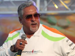 hindi vijay mallya alcohol quotes funny images with quotes vijay funny ...