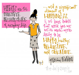 creativity creativity quotes gretchen rubin gretchen rubin quotes ...