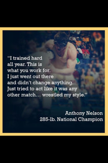 wrestling quotes post some awesome pics quotes like these pics