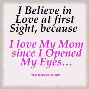 Download Mom Quotes in high resolution for free High Definition ...