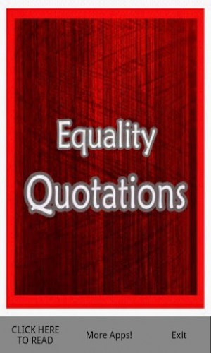 quotes abraham lincoln equality quotes napoleon equality quote