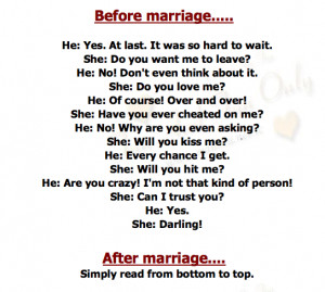 before-and-after-marriage1-300x269.png