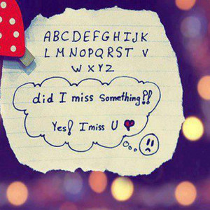 alphabet-missing-love-quotes-sad-Favim.com-5931171.jpg