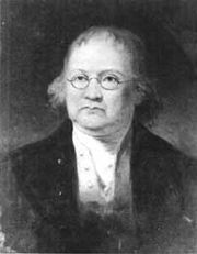 William Ellery: Wikis