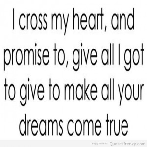 Country Song Quotes | Country Love Quotes From Songs Cute Song Lyrics ...