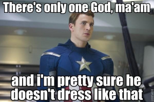 captain america quotes funny captain america quotes funny captain ...