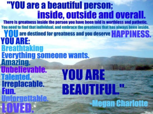 overcome depression quotes