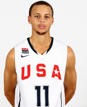 File Name : Stephen+Curry+2013+07.jpg Resolution : 830x830 Image Type ...