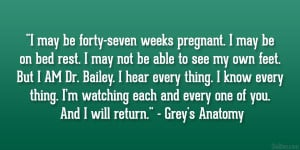 Funny Pictures Greys Best New Grey Anatomy Quotes