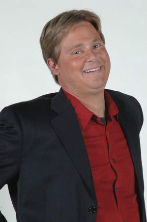Tim Heidecker Pictures