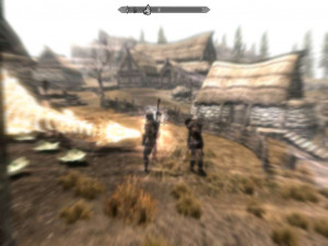 top-ten-sayings-from-skyrim.jpg