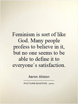 See All Aaron Allston Quotes