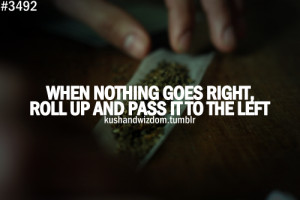 Weed Love Quotes http://kushandwizdom.tumblr.com/post/20676676605