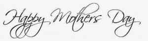 ... day poems » Mothers Day in Spanish » Happy Mothers Day Sayings in