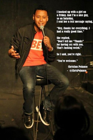 comedian quotes (11)