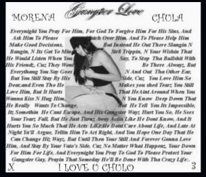 Cholo Love - cholo-love