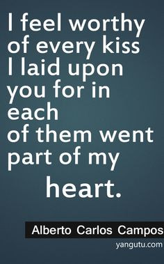 Marine Love Quotes And Sayings Love sayings #quotes,