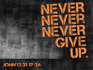 title-slide_never-never-give-up.jpg