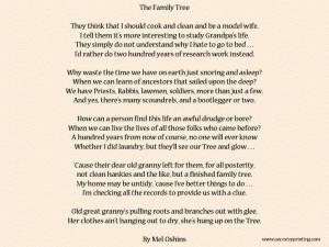 http www ancestryprinting com poem11 jpg