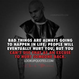 Love Bad Relationship Karma