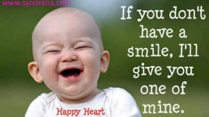 Funny Happy Thursday Motivational Quotes. QuotesGram
