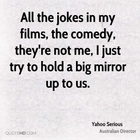 yahoo-serious-yahoo-serious-all-the-jokes-in-my-films-the-comedy.jpg