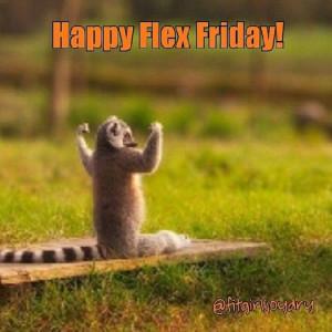 flex-friday-12
