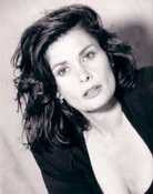 Jane Badler Profile, Biography, Quotes, Trivia, Awards