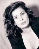 Jane Badler Profile, Biography, Quotes, Trivia, Awards