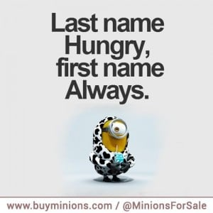 minions-quote-last-name-hungry-300x300.jpg