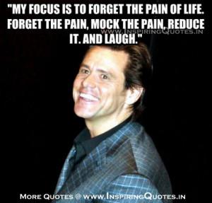 Liar Liar Jim Carrey Jim Carrey Quotes Jim Carrey