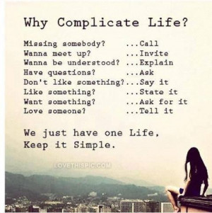 life quotes quotes cute positive quotes sky beautiful girl happy life ...
