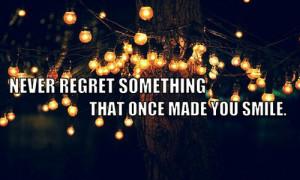 never regret quotes facebook cover photos